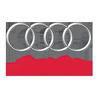 Concesionario Audi Barcelona