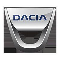 Concesionario Dacia Barcelona