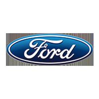 Concesionario Ford Barcelona