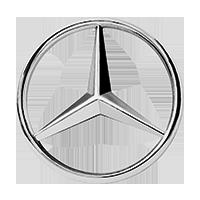 Concesionario Mercedes Barcelona