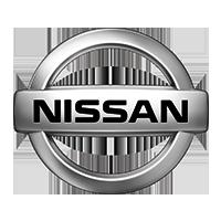 Concesionario Nissan Barcelona