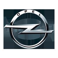 Concesionario Opel Barcelona
