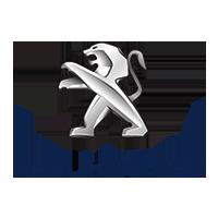 Concesionario Peugeot Barcelona