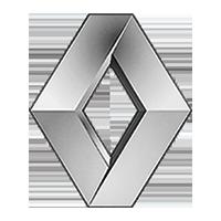 Concesionario Renault Barcelona