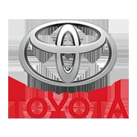 Concesionario Toyota Barcelona