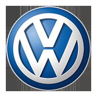 Concesionario Volkswagen Barcelona