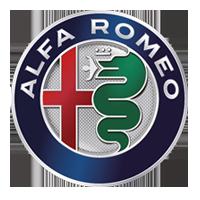 Concesionario Alfa Romeo Barcelona