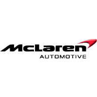 Concesionario McLaren Barcelona