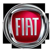 Concesionario Fiat Barcelona
