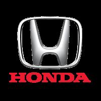 Concesionario Honda Barcelona