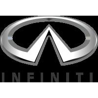 Concesionario Infiniti Barcelona