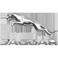 Concesionario Jaguar Barcelona