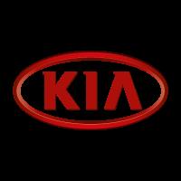 Concesionario Kia Barcelona