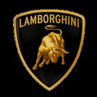 Concesionario Lamborghini Barcelona