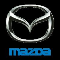 Concesionario Mazda Barcelona