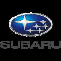 Concesionario Subaru Barcelona
