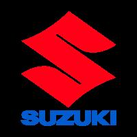 Concesionario Suzuki Barcelona