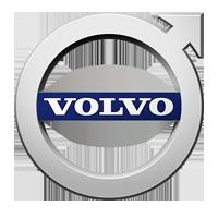 Concesionario Volvo Barcelona