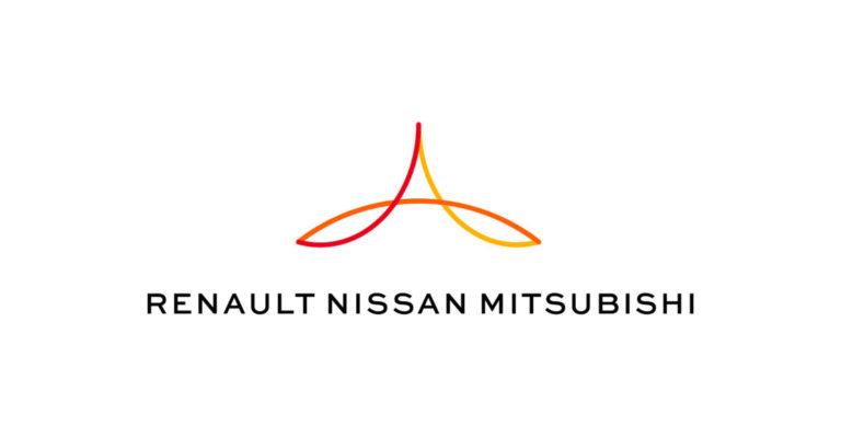 La alianza Renault-Nissan-Mitsubishi y su plan para el 2022