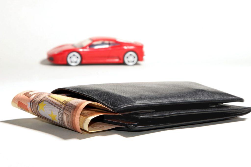 que mes es mejor para comprar un coche