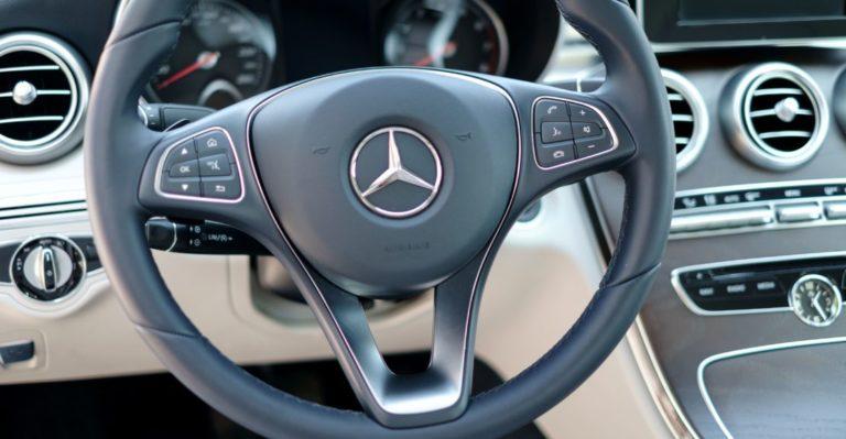 7 consejos para comprar un coche nuevo