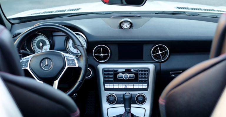 ¿Cuánto tardan en entregar un coche nuevo?