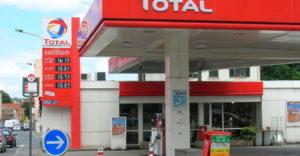Lee más sobre el artículo Tipos de gasolina y sus características