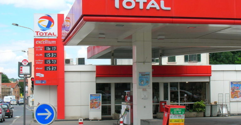 Tipos de gasolina y sus características