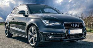 Comprar el coche por leasing: descubre los pros y los contras