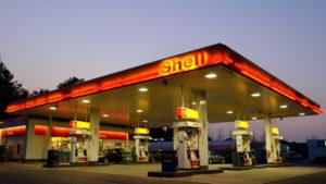 Gasolina 95 o 98: Lo que deberías saber al respecto