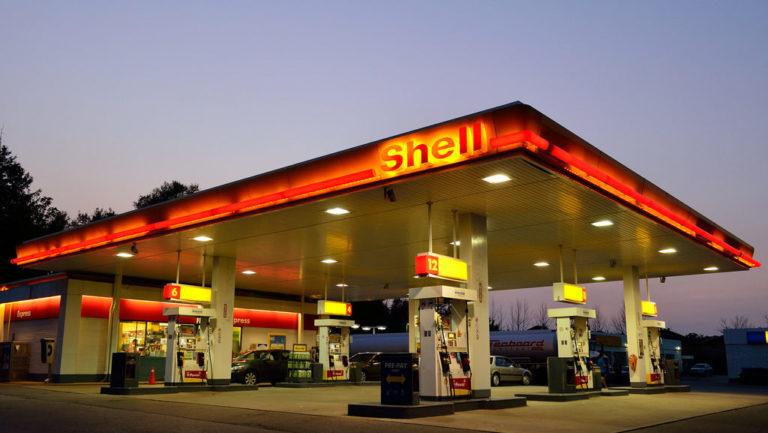 Lee más sobre el artículo Gasolina 95 o 98: Lo que deberías saber al respecto