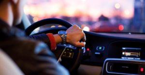 He perdido el carnet de conducir, ¿qué debo hacer?