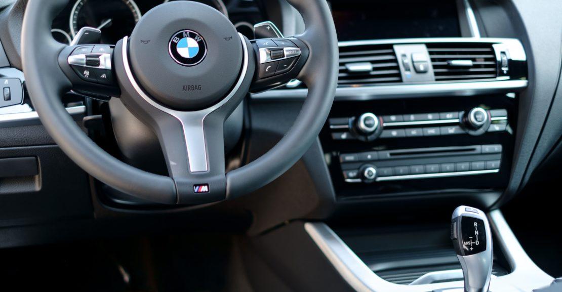 En este momento estás viendo Aquello que no sabías acerca del olor a coche nuevo