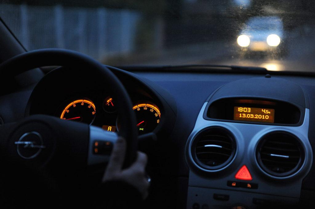 olor a nuevo para coche