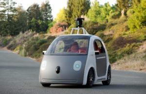 futuros coches electricos