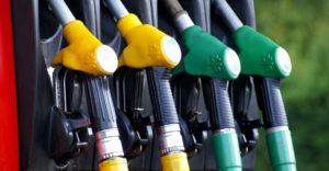 Lee más sobre el artículo La verdad sobre las gasolineras low-cost