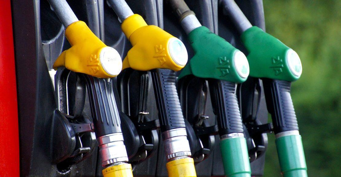 En este momento estás viendo La verdad sobre las gasolineras low-cost