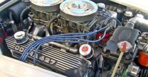 Todo lo que deberías saber sobre el caudalímetro del coche