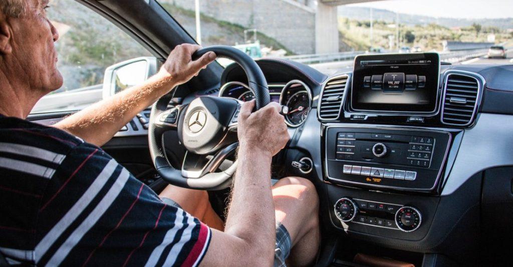 Cómo renovar el carnet de conducir – Guía 2018