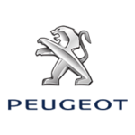 concesionario peugeot barcelona.png