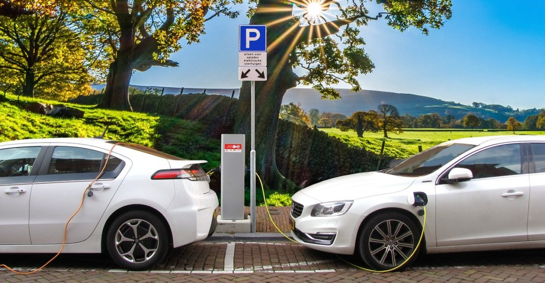 En este momento estás viendo Cuánto cuesta cargar un coche eléctrico