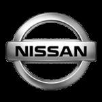 concesionario-nissan-barcelona