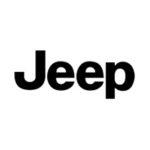 concesionario jeep barcelona