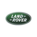concesionario land rover barcelona