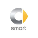 concesionario smart barcelona