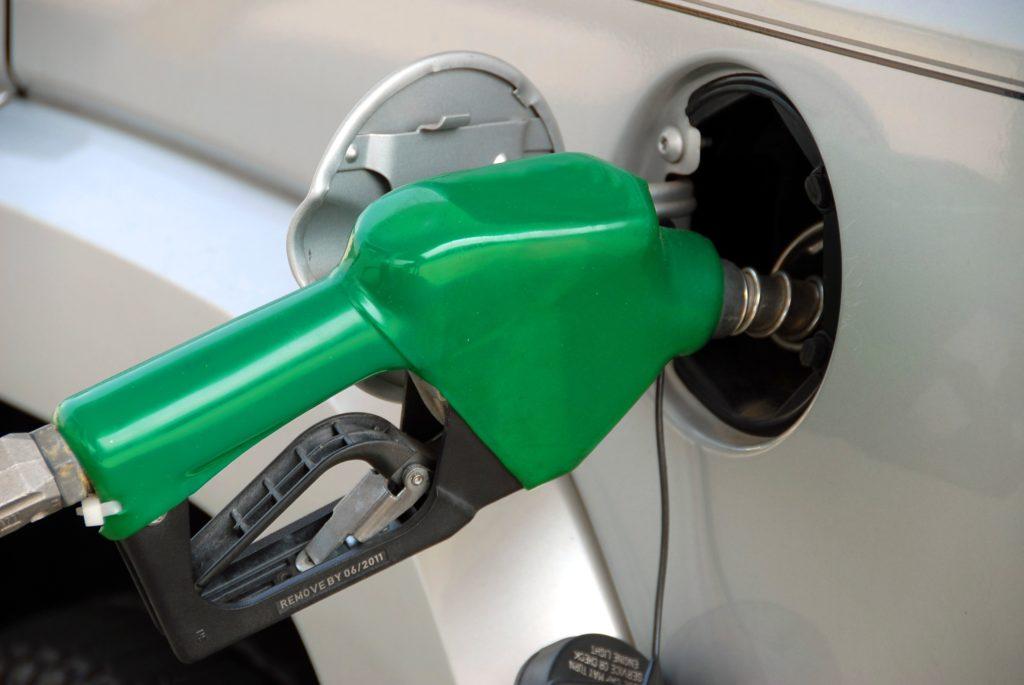 Todo lo que debes saber sobre las nuevas etiquetas para los combustibles