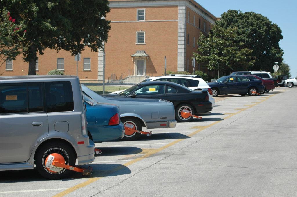 subastas de coches hacienda