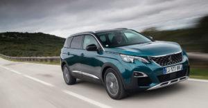Ayudas para comprar coche – 2020