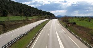 Diferencias entre autopista y autovía