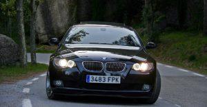Cómo comprar un coche en Alemania – Guía definitiva